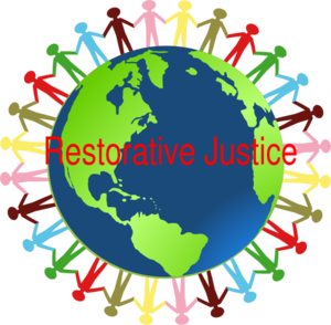 restorative-justice-children-md.png